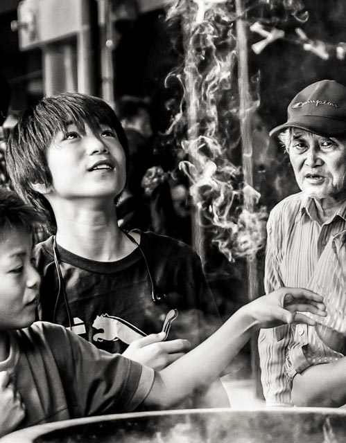 Japan- 2 boys & old man looking at me-Edit.jpg